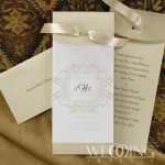 weddingarmenia-92-of-166
