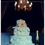 Andre and Nada's Bahai wedding ceremony in Armenia