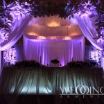 best vip weddings in Armenia