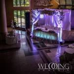 best vip weddings in Armenia