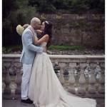 VIP свадьбы – Лучший свадебный планировщик и организатор в Армении