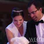 учший свадебный планировщик и организатор