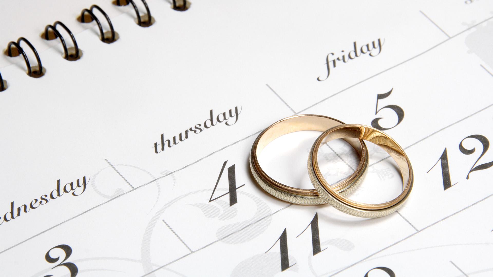 Wedding-Planner1