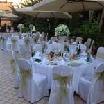 WeddingArmenia (13 of 68)