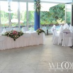 WeddingArmenia (5 of 68)