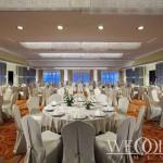 WeddingArmenia (56 of 68)