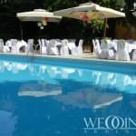 WeddingArmenia (6 of 68)