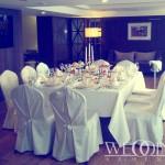 WeddingArmenia (67 of 68)