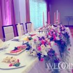 WeddingArmenia (68 of 68)