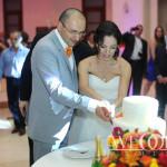 wedding in armenia