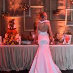 Weddings in Armenia