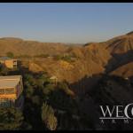Best weddings in Armenia