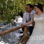 Wedding flowers Armenia