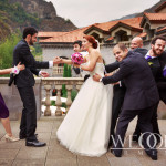 WeddingArmenia (421 of 1173)