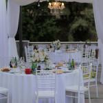 организаторы свадеб в ереване