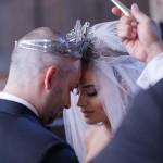 WeddingArmenia – Leading Wedding Planner in Armenia