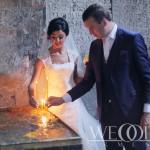 WeddingArmenia-8369
