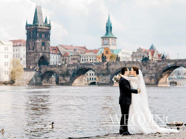 Destination wedding locations Wedding Armenia