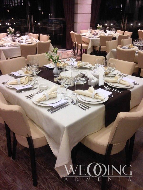Wedding Armenia Нагорный Карабах Свадьба