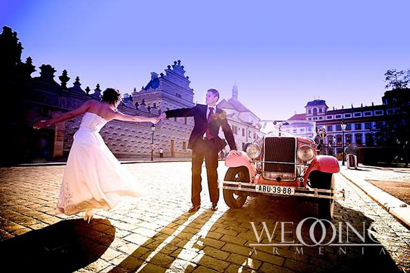 Planning a Destination Wedding Wedding Armenia