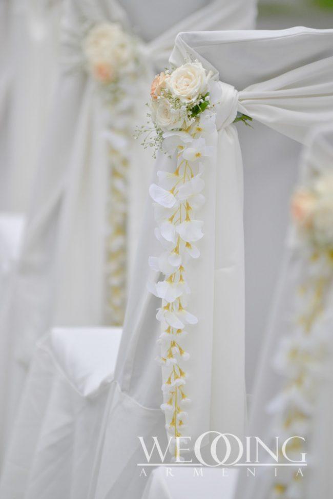 Свадьба под открытым небом Wedding Armenia