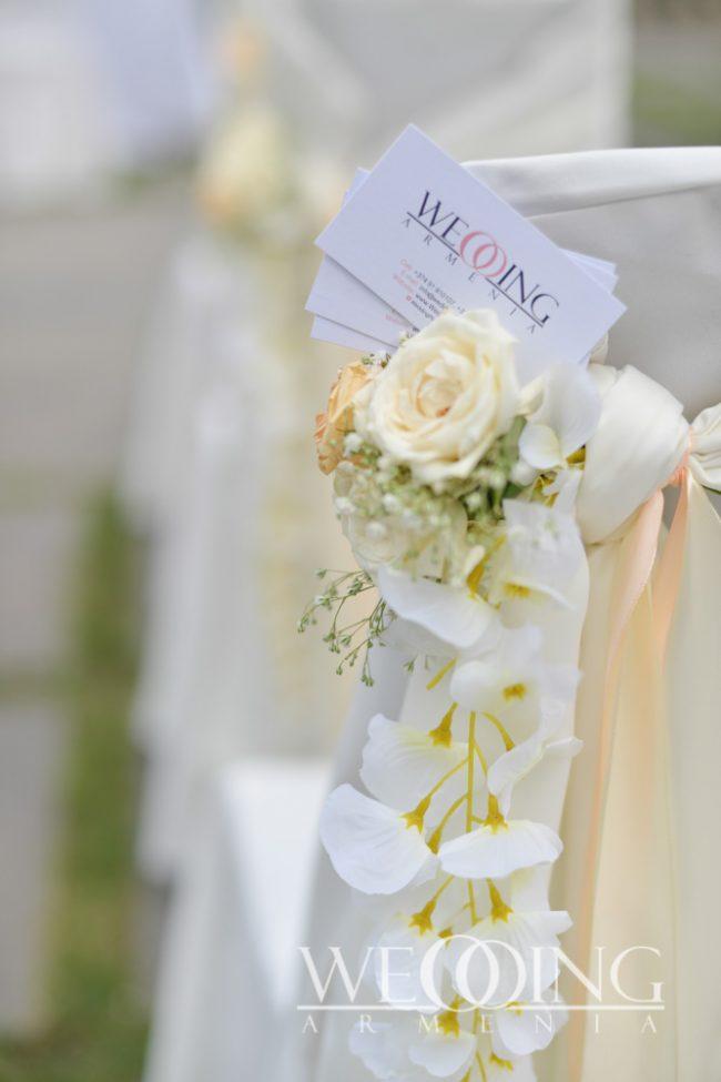 Planning an Outdoor Wedding in Armenia