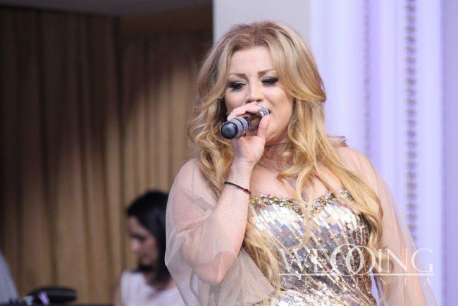 Luxury свадьба VIP свадьба Элитная свадьба Армения