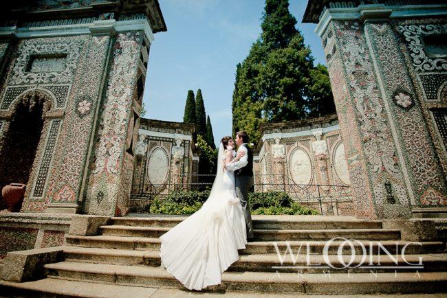Брак за рубежом свадьба за границей
