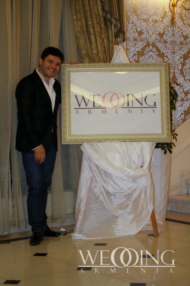 VIP Weddings and Events