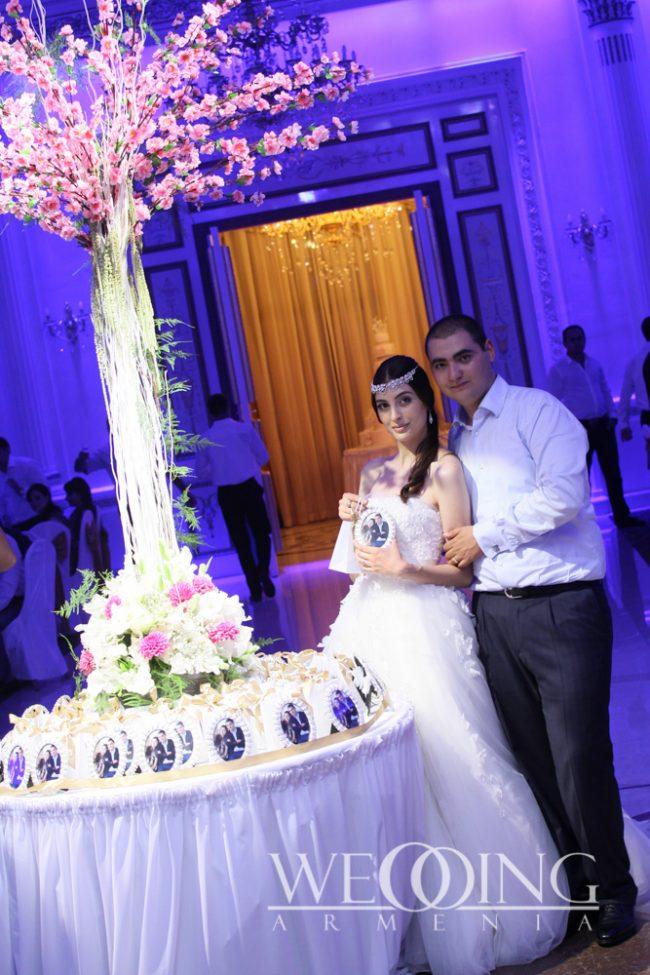 Wedding Armenia Elite VIP Weddings