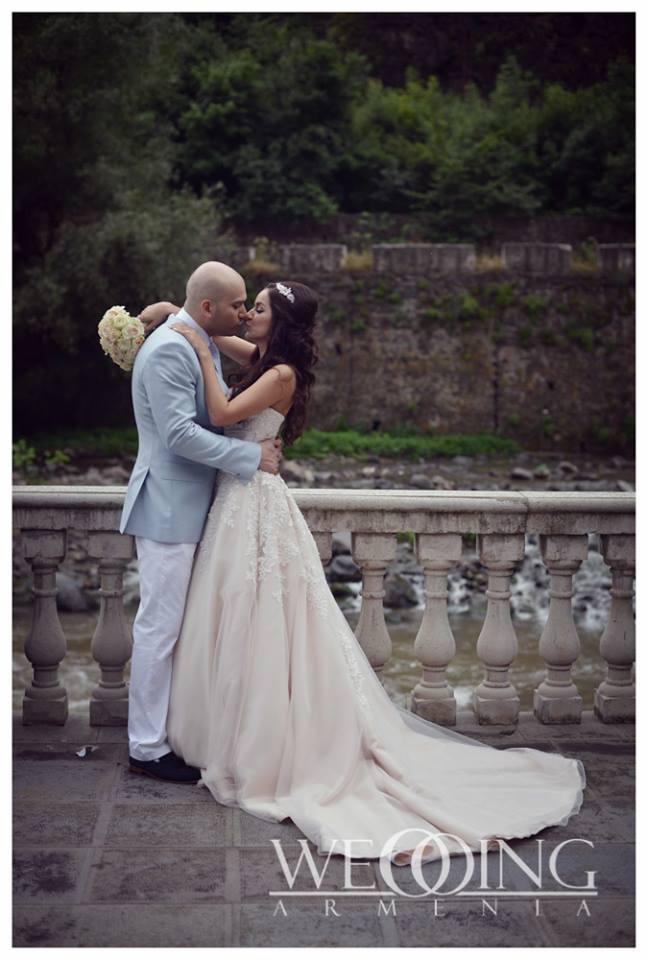 Best Luxury Wedding