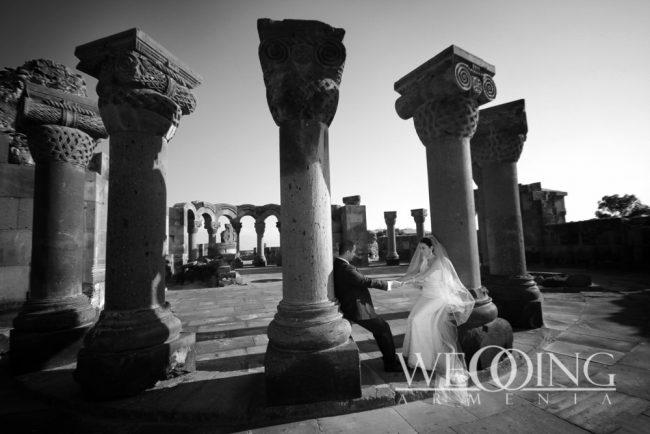 Проведения свадебной церемонии и медового месяца за рубежом