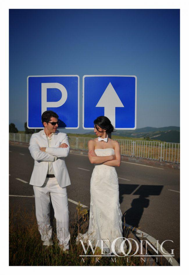 Wedding Armenia Հարսանիքների կազմակերպում արտերկրում