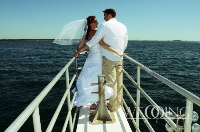 Wedding Armenia Seaside Weddings in Armenia Sevan Lake