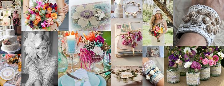 Стили свадеб в Армении