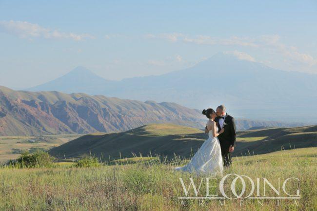 Wedding Armenia Հարսանիքների Կազմակերպում Հայաստանում