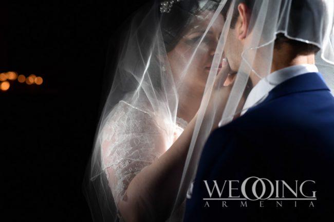 Wedding Armenia Եկեղեցական Արարողություն Հայաստանում