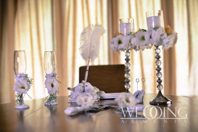 Wedding Armenia Հայկական հարսանիք