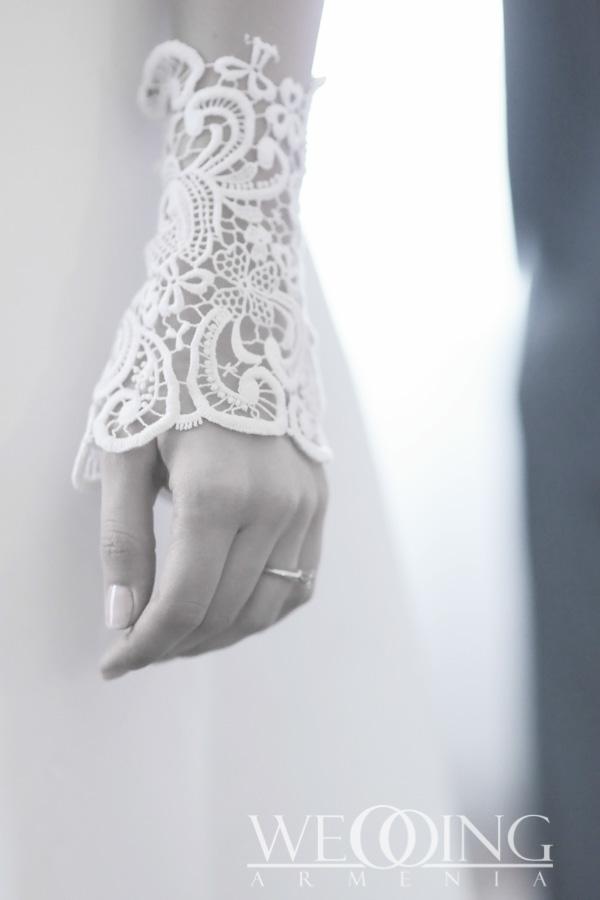 Wedding Armenia Հարսանեկան պարագաներ Հայաստանում