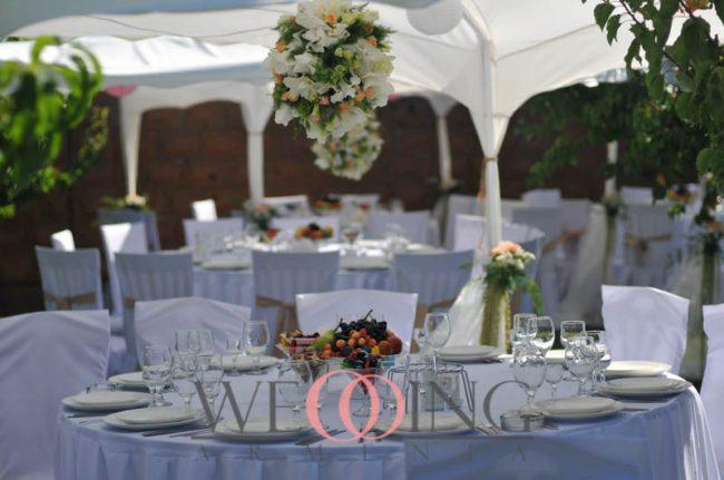 Wedding Armenia Հարսանեկան Աքսեսուարներ Հայաստանում