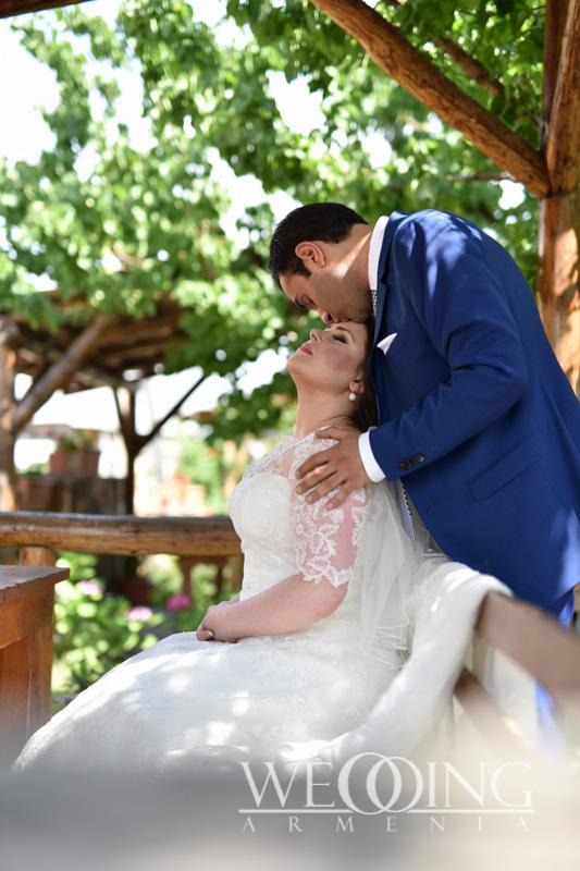 WeddingArmenia Հարսանեկան ֆոտոսեսիա