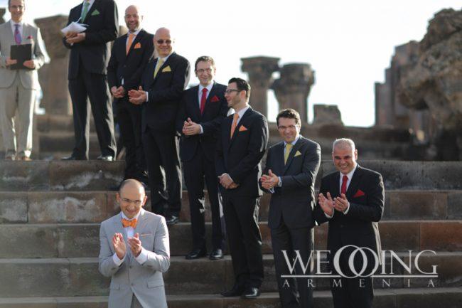 Wedding Armenia Հարսանիքների պլանավորման եվ կազմակերպման առաջատար կազմակերպություն