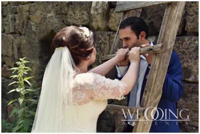 WeddingArmenia Հարսանյաց Արարողություն Հայաստանում