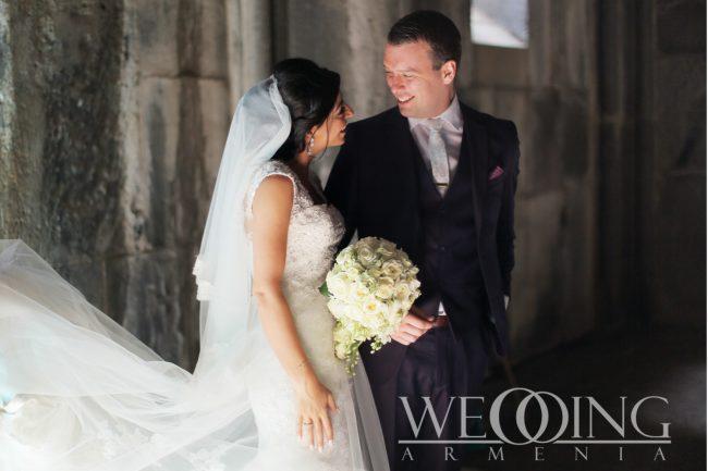 Wedding Armenia Էլիտար հարսանիքների կազմակերպում