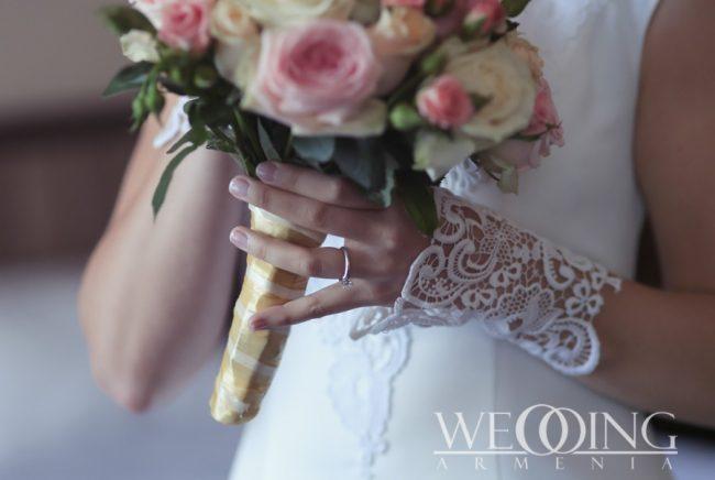 Wedding Armenia Հարսանեկան Արարողությունների Կազմակերպման Առաջատար Ընկերություն