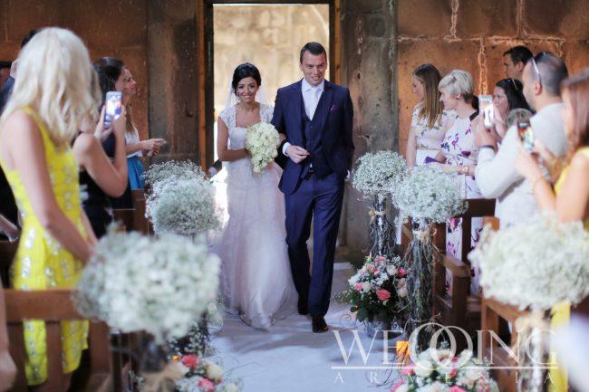 Wedding Armenia Պսակ Ամուսնության Եկեղեցական Արարողություն