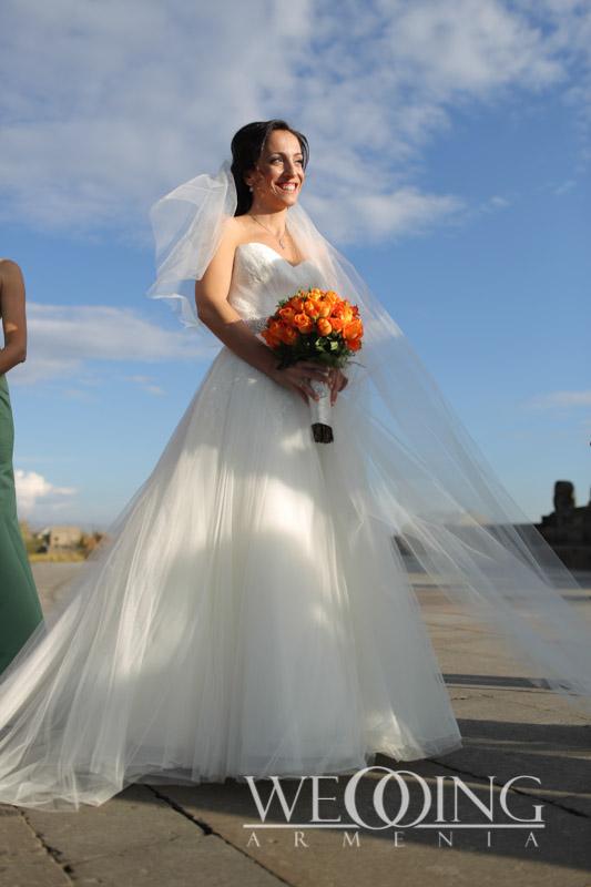 Wedding Armenia Հարսանիքի կազմակերպման ծառայություններ Հայաստանում