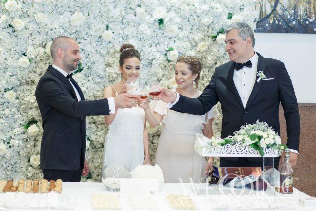 Wedding Armenia Հարսանյաց կազմակերպիչ
