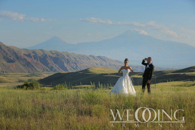 Wedding Armenia Հարսանյաց արարողության կազմակերպում Հայաստանում