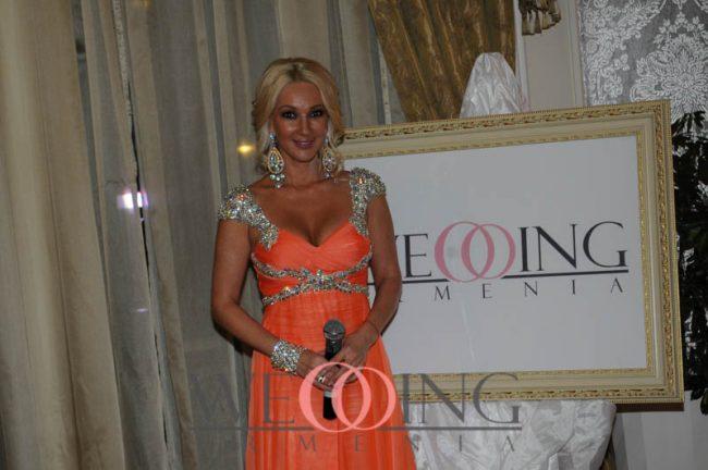 Wedding Armenia Լավագույն Հարսանեկան Շոուները Հայաստանում